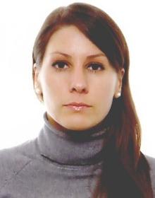 Jolita Račkauskienė