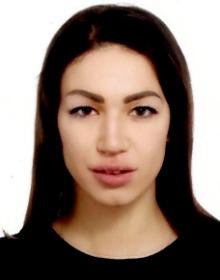 Indrė Lapinskienė