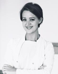 Anastasija Ranceva
