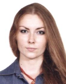 Agnė Bertašiūtė
