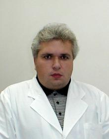 Elegijus Žilėnas