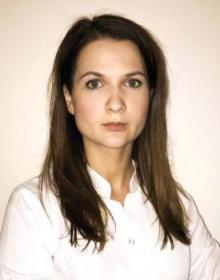 Rasa Gauronskaitė