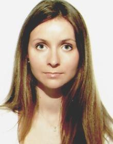 Jūratė Liutkutė