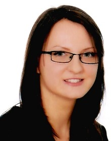 Monika Jukonė