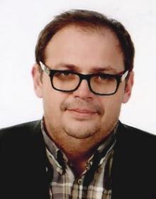 Darius Mongirdas