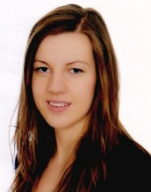 Ramunė Bunevičiūtė