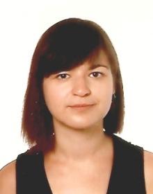 Irena Zagorskienė