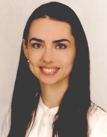 Sandra Pacevičienė