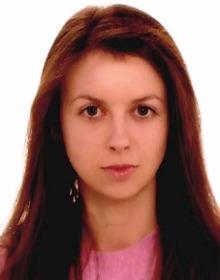 Eglė Žukienė