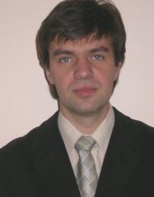 Saulius Kunauskas