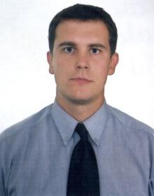 Karolis Urbonas