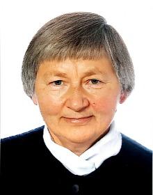 Adelė Petraškaitė