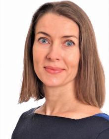 Alina Barkauskienė