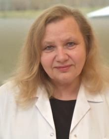 Eglė Ašakienė
