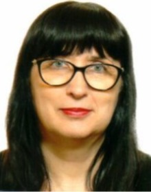 Asta Kaminskienė