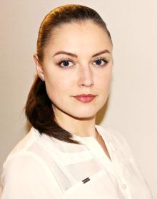 Brigita Jonaitytė