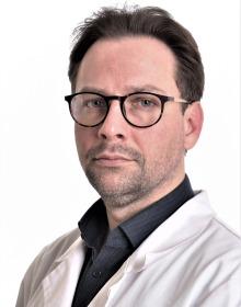 Dr. Artūras Samuilis