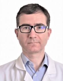 Dr. Mindaugas Matačiūnas