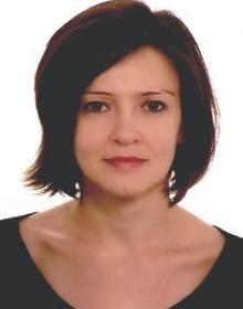 Dr. Nataša Giedraitienė