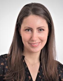 Eglė Višinskaitė