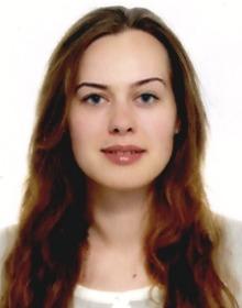 Emilija  Šerpytienė