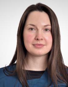 Evelina Kodzis