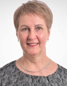 Galina Olševska