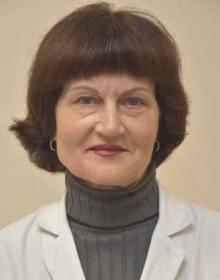 Irena Glazauskienė