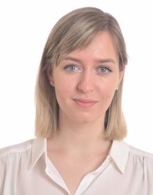 Ignė Gečaitė
