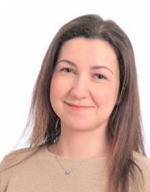 Inga Rynkevič
