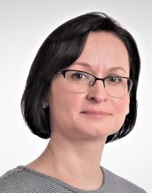 Ingrida Zeleckienė