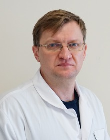 Dr. Jaroslav Tumas