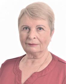 Jelena Bovšienė