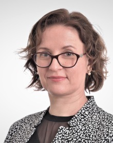 Jolanta Stankevičienė