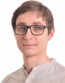 Jonas Ražanskas