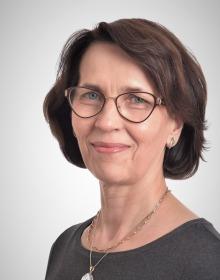 Doc. dr. Jūratė Dementavičienė