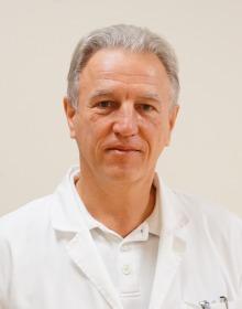 Prof. akad. Kęstutis Strupas
