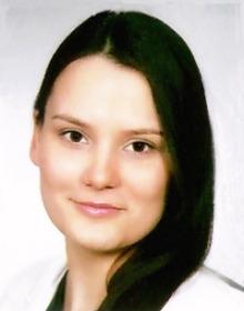 Kamilė Gricienė