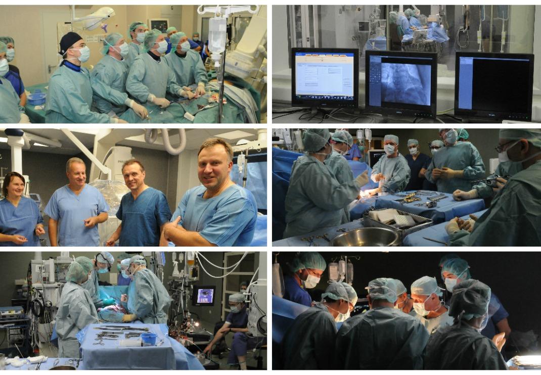hipertenzijos neurologas ar kardiologas
