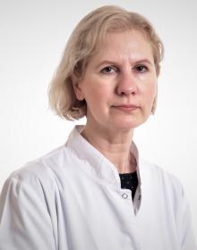 Lina Rutkauskienė
