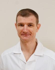 Dr. Marius Petrulionis