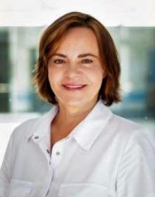 Prof. Rūta Mameniškienė