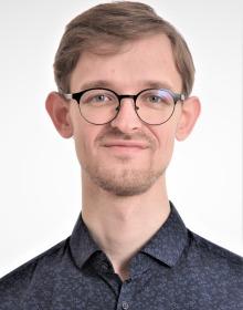 Martynas Kučinskas