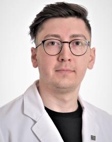 Mykolas Pavlauskas