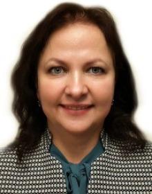 prof. Nomeda Rima Valevičienė