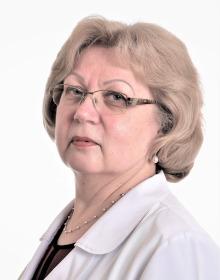 Ramunė Rubavičiūtė
