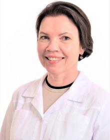 Renata Baltagalvienė