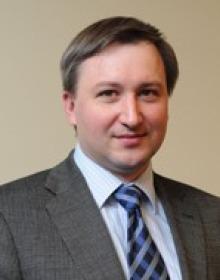 Doc. Rolandas Zablockis