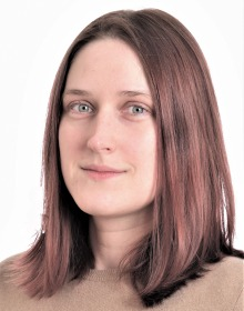 Rūta Kliokytė