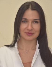 Erinė Simanavičienė